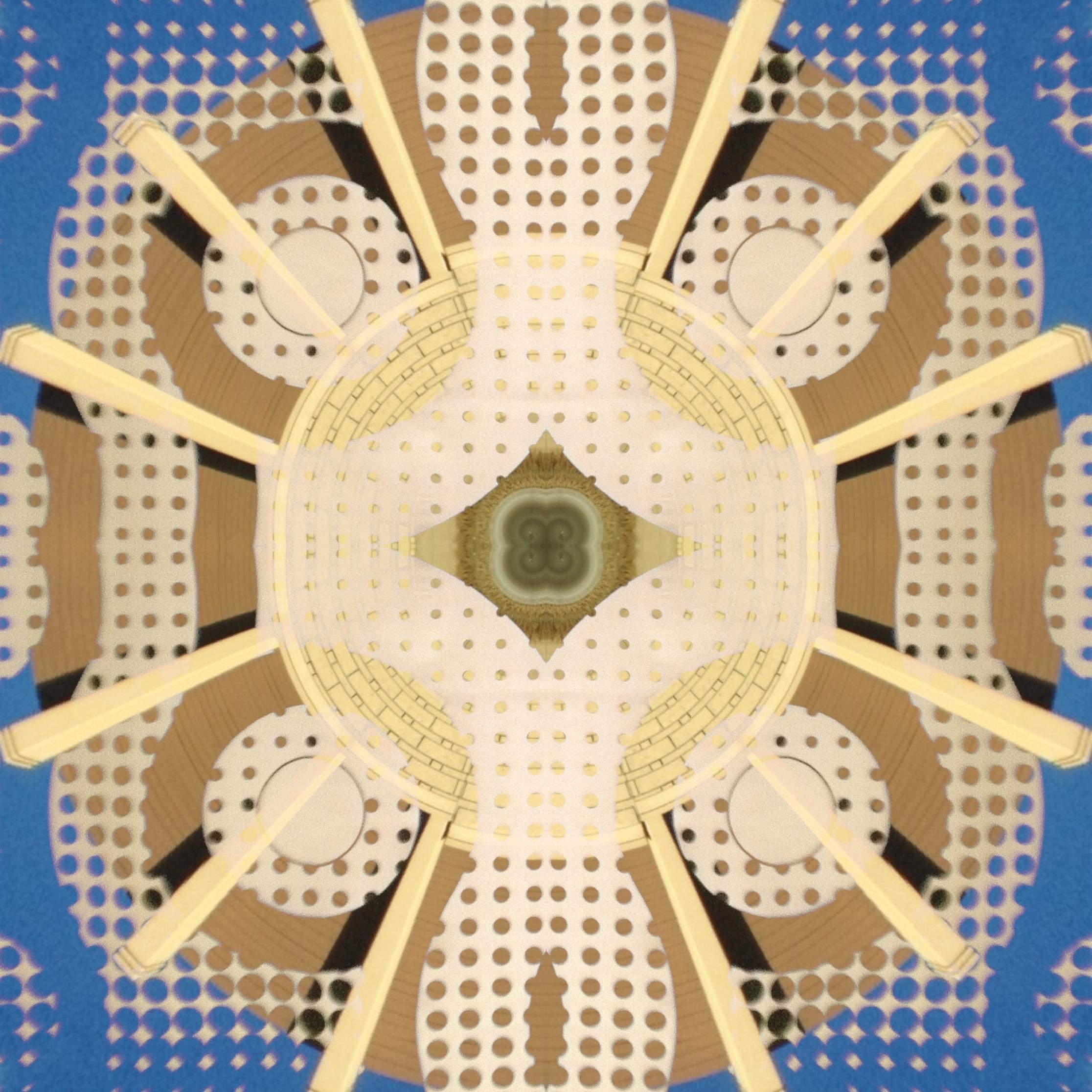 20120102-140338.jpg